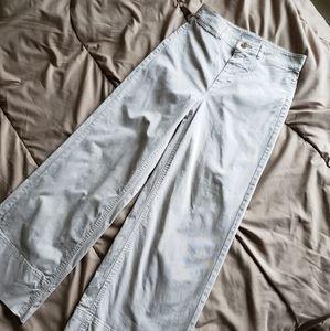 Everlane Pants